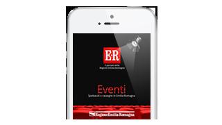 Eventi E-R